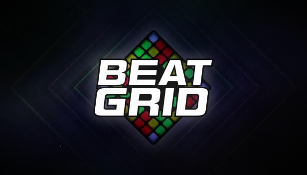 Beat Grid